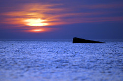 whalerock