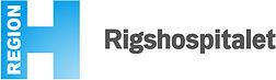 Logo_Rigshospitalet_Hospital_RGB.jpg