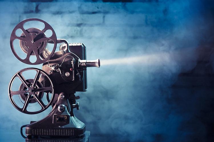 Estudar Cinema Canadá Intercâmbio
