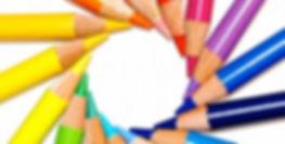 Estudar Educação Canadá Intercâmbio