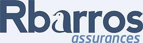 Rbarros-logo-2-1.jpg