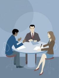 Divorce Mediation & Parenting Coordination / No Longer A Couple But Still A Family