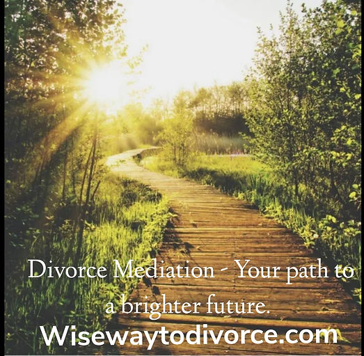 Wise Way to Divorce mediation locations new jersey mediator for divorce near me wise way to divorce