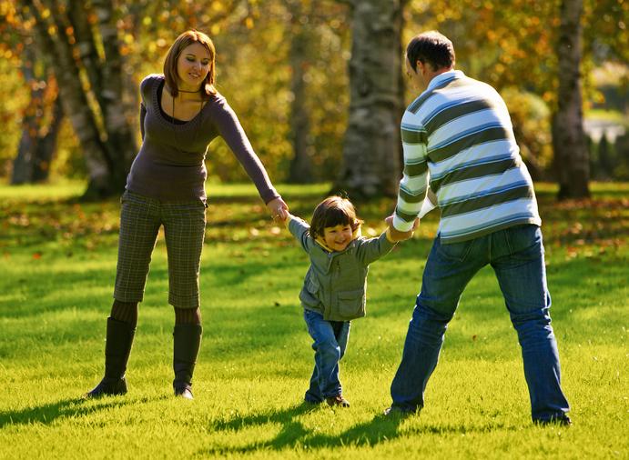 divorced-parents