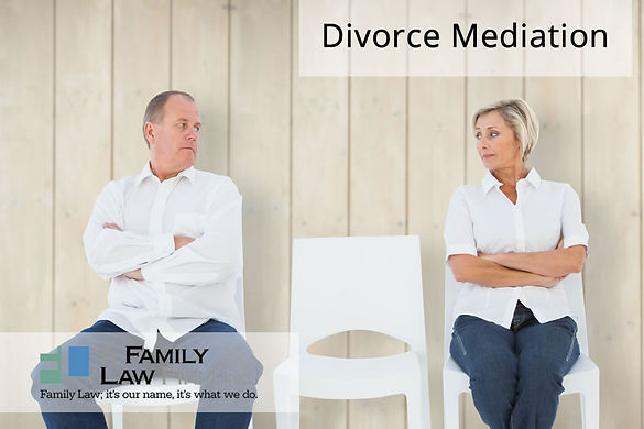 divorce-mediation-in-new-jersey.jpeg mediator for divorce mediation family law mediator near me wise way to divorce Rhode Island Providence