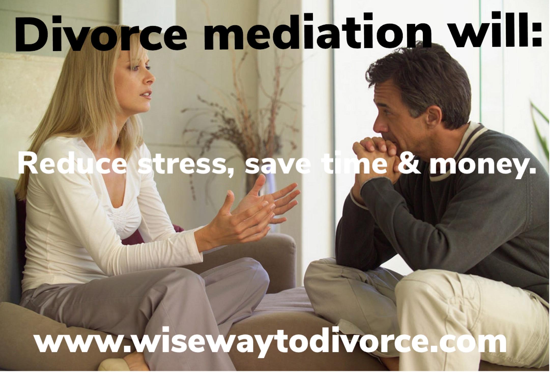 DivorceMediation