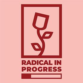RIP_Logo+2.png