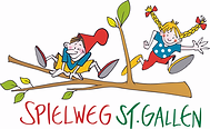 LOGO-SPIELWEG.tiff