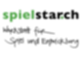 spielstarch_logo.png