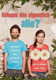 cover (2).jpg