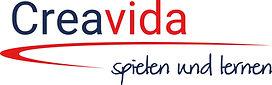 Creavida-Logo_spielenund lernen_RGB.jpg