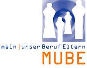 mube_logo.png