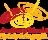 Logo Andreas Rimle.png