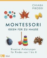 Montessori Buch.JPG