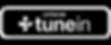Listen-TuneIn-min.png