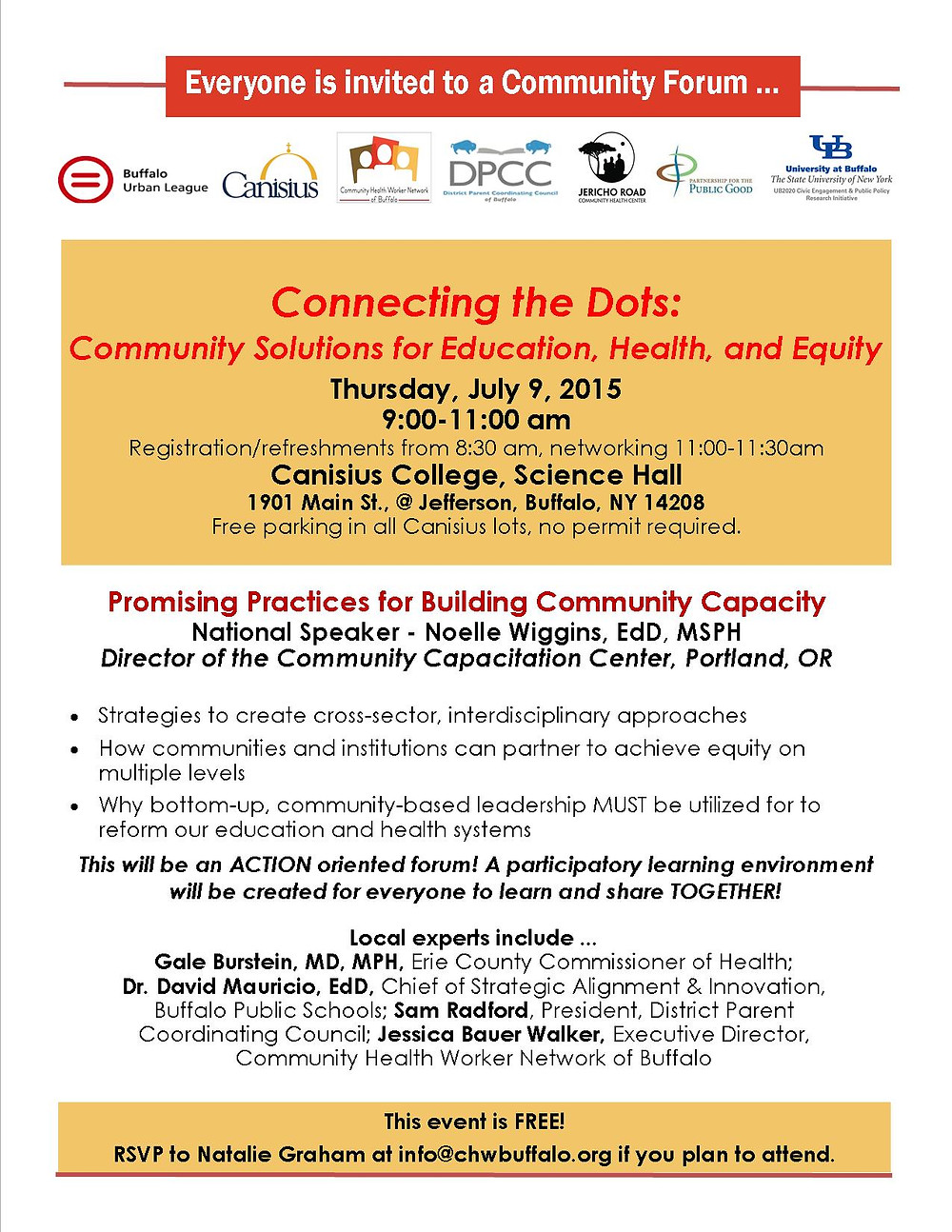 Connecting the Dots Forum Save the Date 7.9.15.jpg