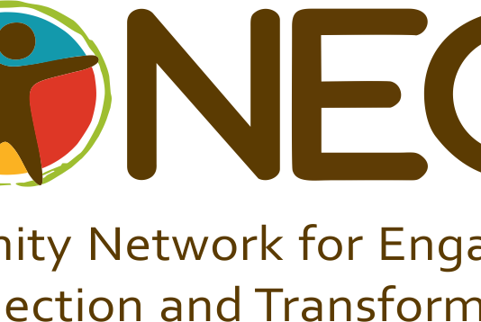 CoNECT Newsletter