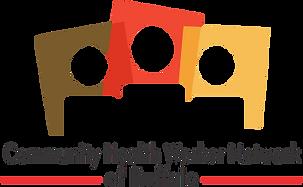 CHWNB Logo.png