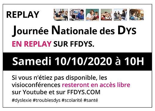 replay Jndys Paris.jpg