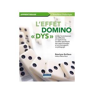 effet-domino-dys.jpg