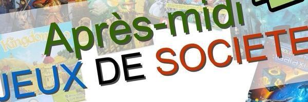 apres-midi-jeux-de-societe-1_ri.jpg