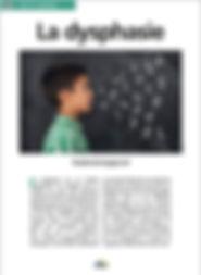 la dysphasie petit guide.jpg