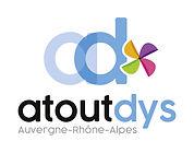 Atoutdys_logo_RVB_Ecran.jpg