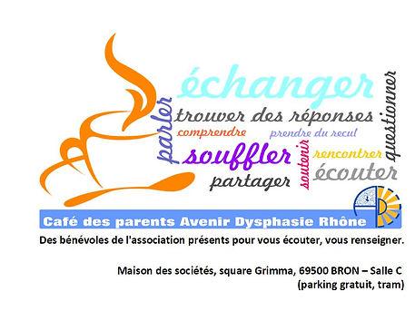diapos_site_café_des_parents_général.jpg