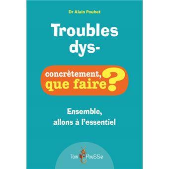 Troubles-DYS.jpg