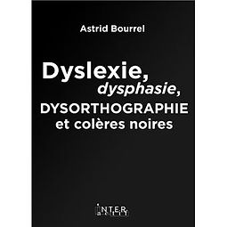 Dyslexie-dysphasie-dysorthographie-et-co