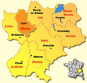 carte-rhone-alpes.jpg
