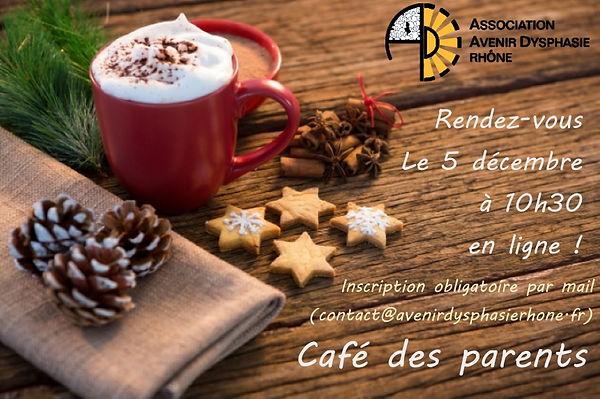 café parent novembre.jpg