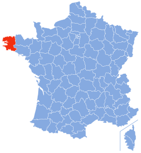 finistère.png