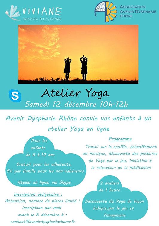 AAD Rhône - Atelier Yoga 12-12-2020.jpg