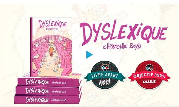 BD dyslexie.jpg
