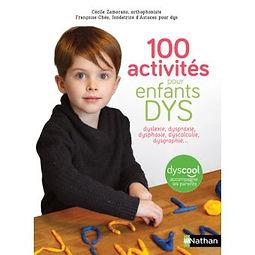 100-activites-pour-enfants-DYS-dyslexie-