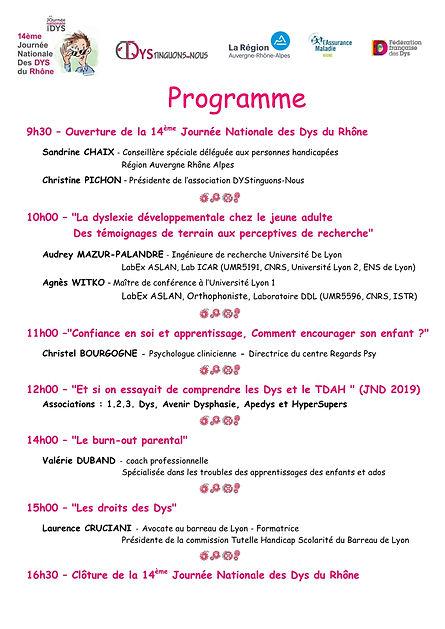 Programme JND2020.jpg