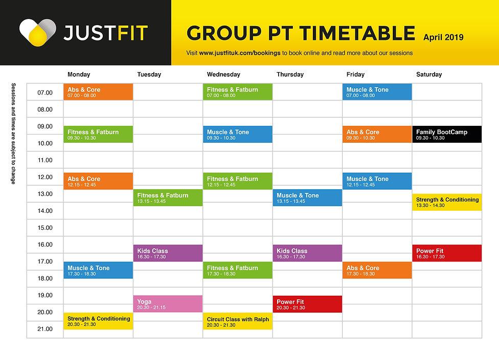 JustFit - Timetable - April 2019.jpg
