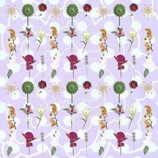 CORALINE FLOWERS