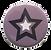 Purple Badge.png
