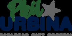 Phil Logo_Blue Green.png