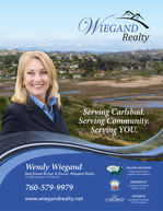 Wiegand Realty