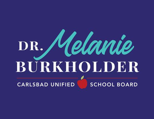 Melanie Burkholder Logo_Horizontal_Dark.