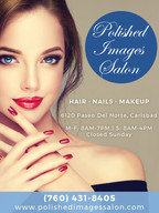 Polished Images Salon