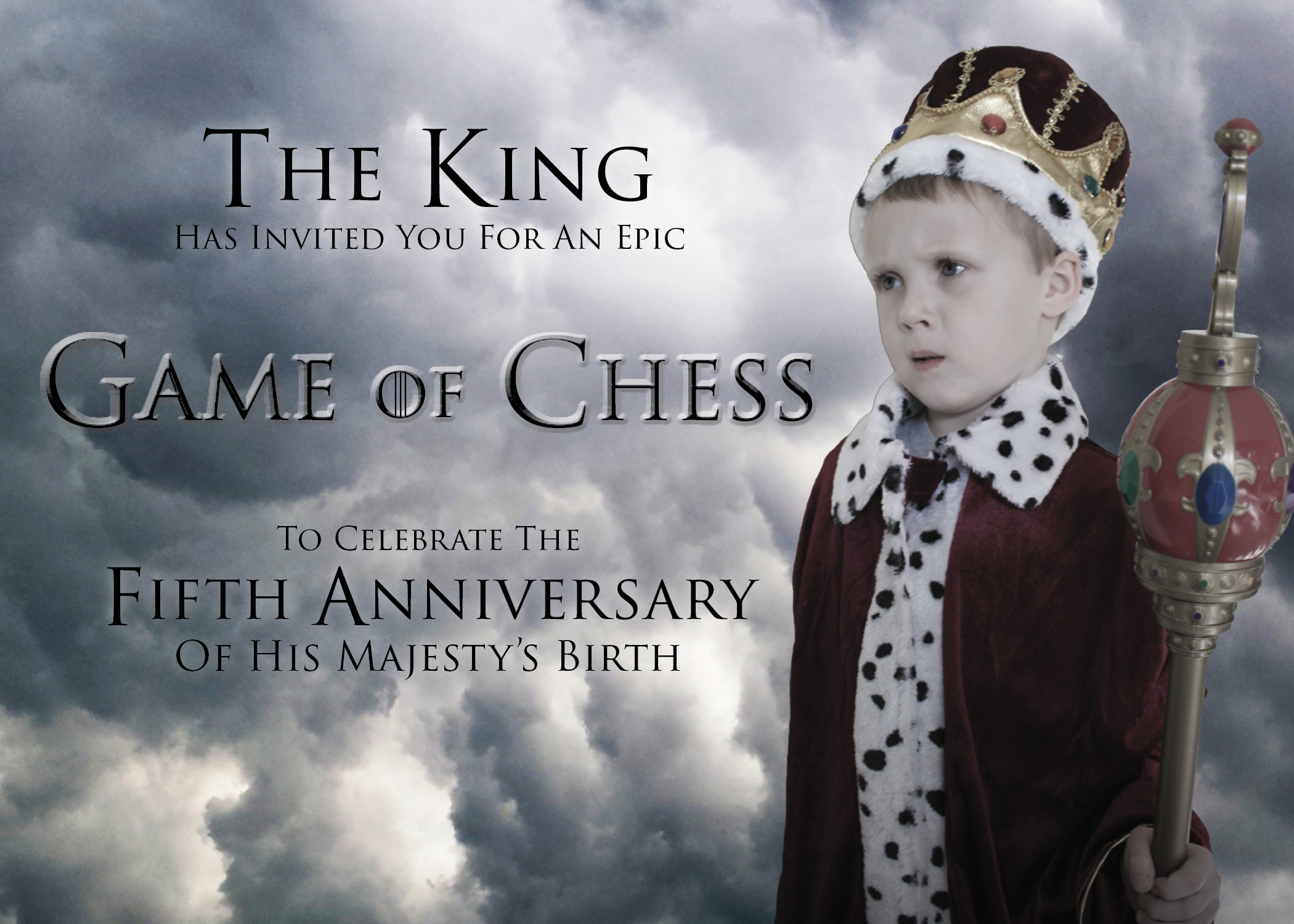 Game of Chess Invite_FINAL