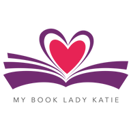 MBLK Logo_Square-01.png