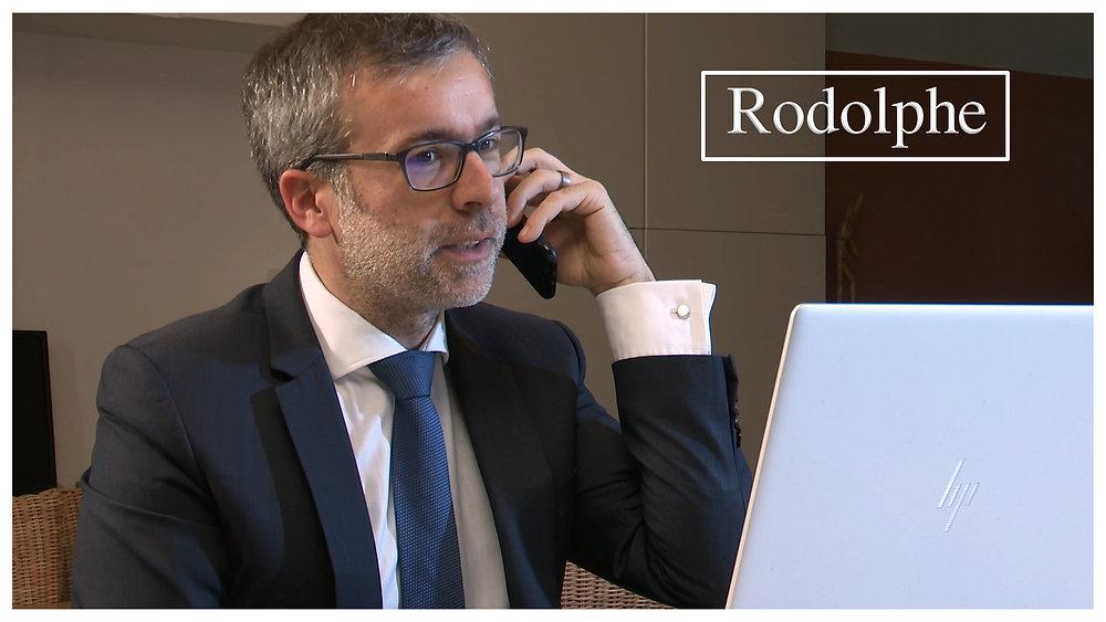 Miniature Rodolphe.jpg