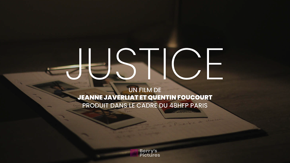 Affiche horizontale - Justice.png