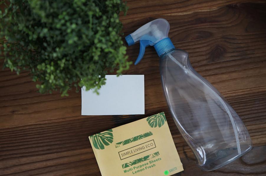 Multi Purpose Cleaning Sheets - 12E.jpg