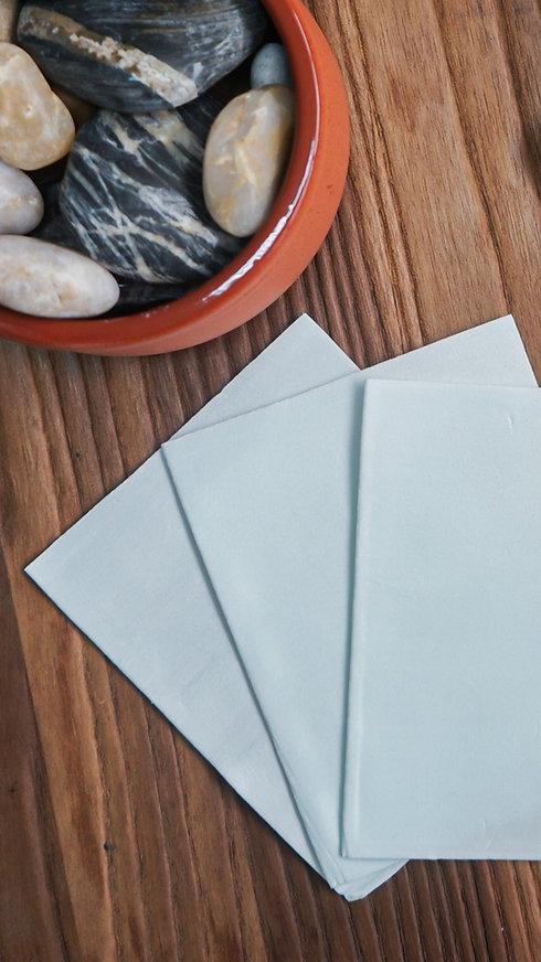 Laundry Sheets (Fresh Linen) - 1_edited.jpg